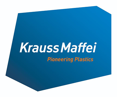 KraussMaffei Pioneering plastics